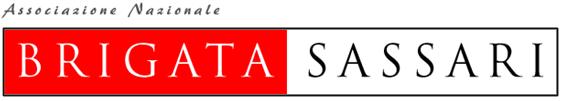Associazione Nazionale Brigata Sassari